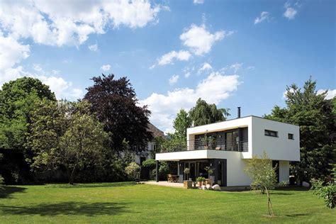 simple et efficace architecture bois magazine maisons bois construction architecture