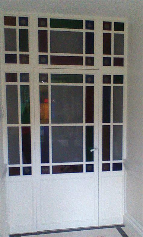 fabrication portes en bois ari 232 ge