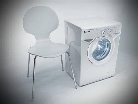 lave linge aquamatic le plus petit appareil