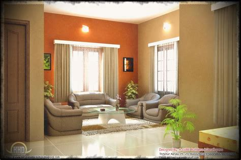 H And H Home Interior Design : House Interior Design Inexpensive In Beautiful Home