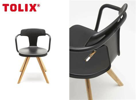 d 233 couvrez la nouvelle chaise t14 de norguet pour tolix voltex d 233 co design