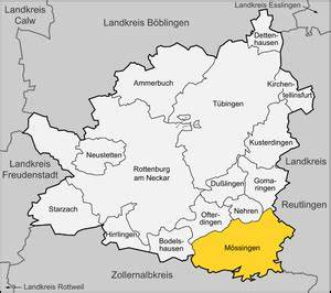 Vorwahl Stuttgart Vaihingen : m ssingen wikipedia ~ Markanthonyermac.com Haus und Dekorationen