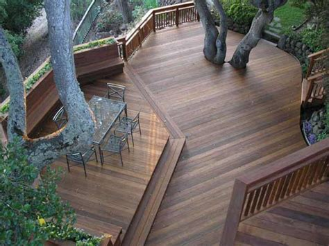 best deck stains 2016 best deck stain reviews ratings