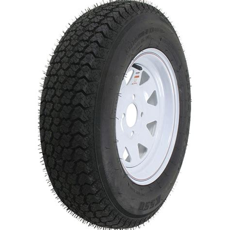 Boat Trailer Tire And Rim Combo by Tire Rim Www Pixshark Images Galleries With A Bite