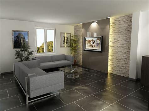 les 25 meilleures id 233 es concernant d 233 cor de mur de tv sur murs contrastants d 233 cor