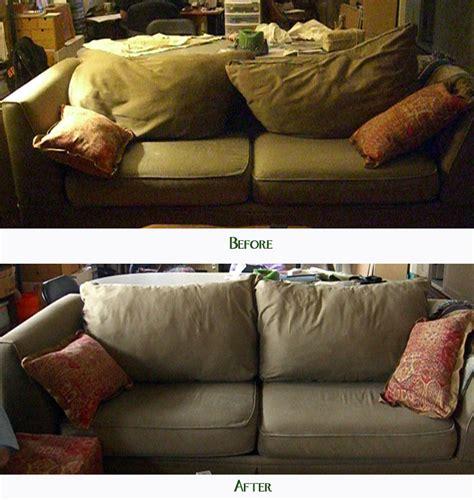 restuffing sofa cushions uk nepaphotos