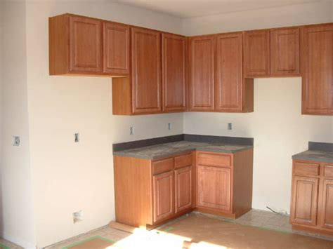 kitchen cabinet design awesome prefabricated kitchen cabinets pre built kitchen cupboards in