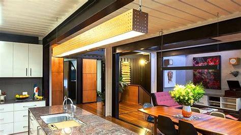 house plan home design blogs australia unforgettable