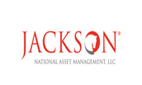 Review Of Jackson National Life Insurance Company. Simian Signs. Diabetesdestroyedbonus Signs. Double Tap Signs Of Stroke. Type Signs. Cornell Scale Signs Of Stroke. No Smoking Signs. Boy Room Signs Of Stroke. Traffic Hyderabad Signs Of Stroke