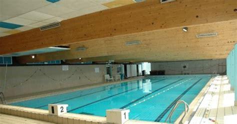 piscine pont de vivaux 224 marseille horaires tarifs et