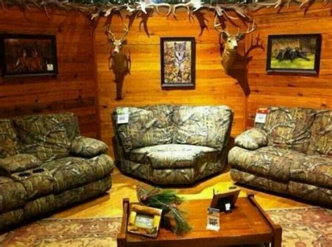 camo living room decorations the camouflage furniture guns and camo