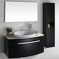 vanities for bathrooms Bahtroom Great Compact Bathroom Vanities with Modern ...