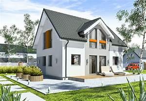 Fertighaus Schlüsselfertig Inkl Bodenplatte : point dan wood house schl sselfertige h user ~ Markanthonyermac.com Haus und Dekorationen