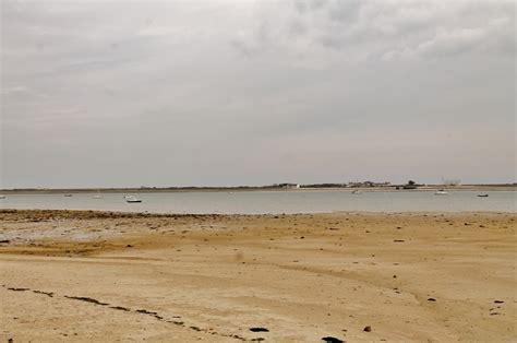 photo 224 port louis 56290 la plage port louis 335397 communes