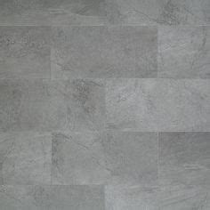 grouted with blue hawk saddle grey trafficmaster ceramica