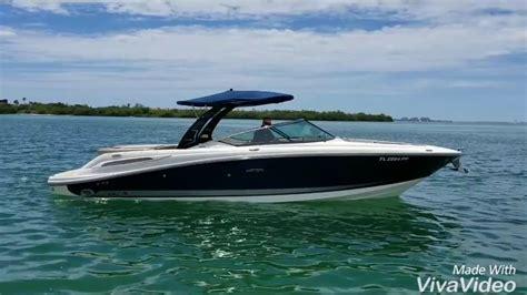 Sea Ray Boats For Sale Marinemax by 2013 Sea Ray 270 Slx Boat For Sale At Marinemax Sarasota