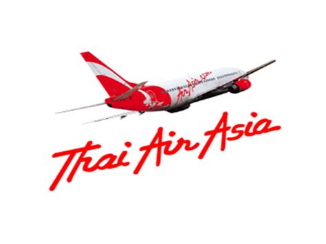 4 Real Reviews about Thai AirAsia FD - What The Flight
