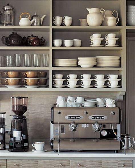 organizing kitchen cabinets house