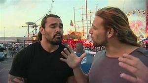 UK's Strongest Man - 2009 Episode 5 Part 4 - YouTube