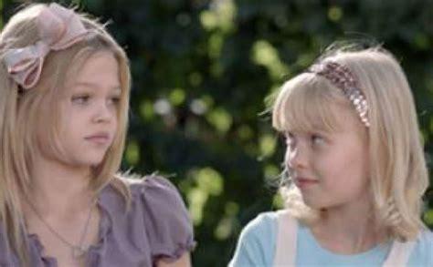 Anne Liebt Philipp  Film, Trailer, Kritik