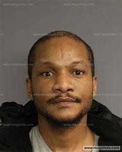Kevin Miller Mugshot - Kevin Miller Arrest - Essex County ...