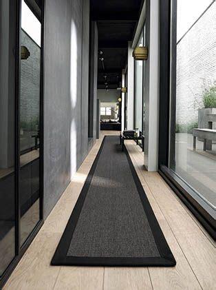 tapis de couloir au m 195 168 tre maclou