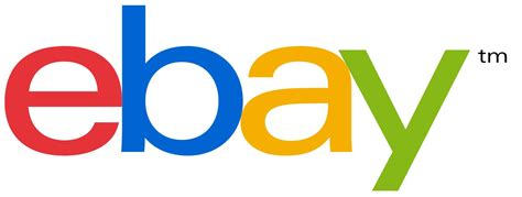 Ebay Offers Mpg Equivalent For Tech Infrastructure And