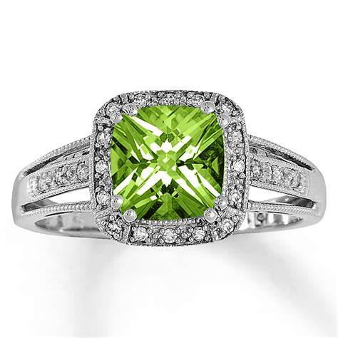 Pumped About Peridot  Information And Facts. Overlapping Wedding Rings. $60000 Engagement Rings. Vintage Etsy Engagement Rings. Flower Bouquet Engagement Rings. Chatham Wedding Rings. Cross Design Wedding Rings. Moti Rings. Tie Rings