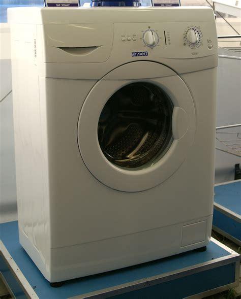 lave linge d 233 finition c est quoi