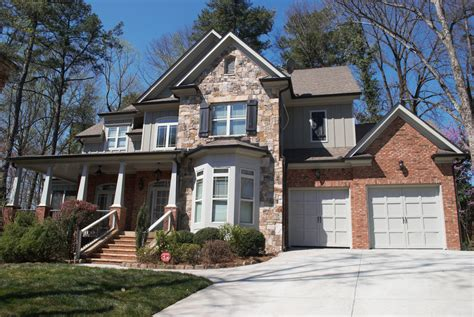 springs archives atlanta homes for sale 404 997 3381