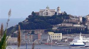 Hotels In Ancona : grand hotel palace ancona updated 2018 reviews price comparison italy tripadvisor ~ Markanthonyermac.com Haus und Dekorationen
