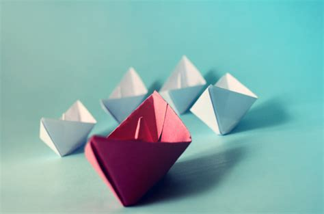 Paper Boat Drinks How To Use by Paper Boats 2 Designerspics