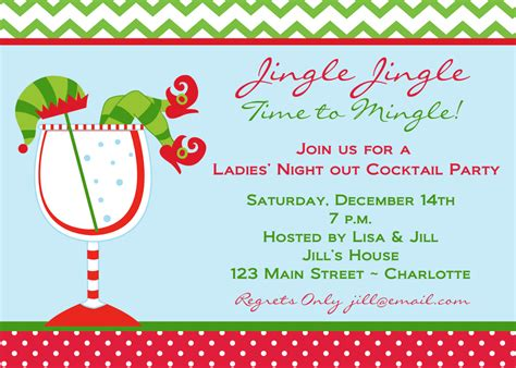 Christmas Cocktail Party Invitations Invites For Christmas Party What Should I Wear To Best Theme Parties Style Men Fun Work Ideas Cups Sample Welcome Speech Napkins