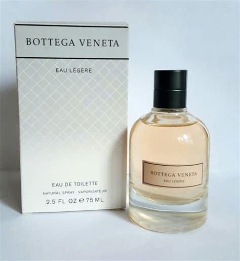bottega veneta eau legere eau de toilette 75ml for sale in merrion dublin from incense101