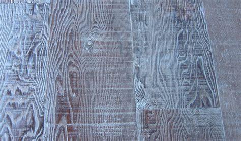 douglas fir flooring e k vintage wood los angeles ca