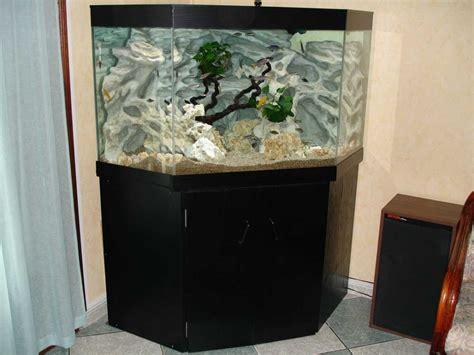 meuble aquarium pas cher montr 233 al