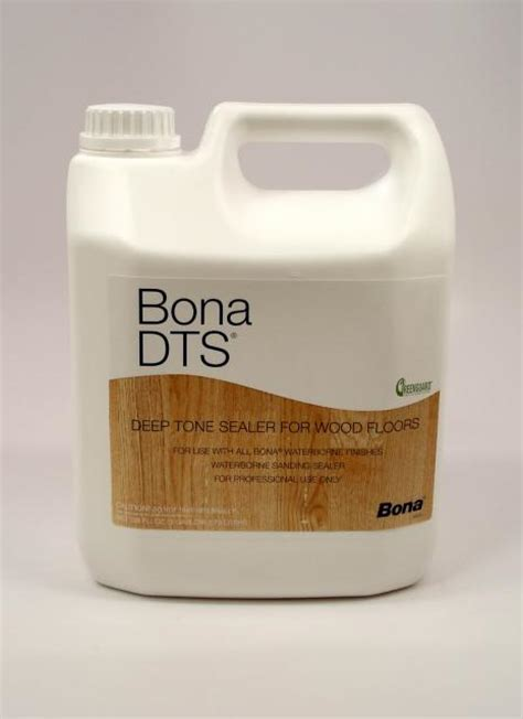bona intensesea waterborne wood floor sealer formerly bona dts gallon chicago hardwood flooring