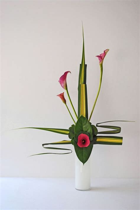 1000 id 233 es sur le th 232 me compositions florales sur arrangements floraux ikebana et