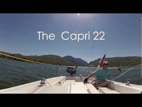 Sailboats Videos by 69 Best Sailing Videos Images On Pinterest Sailing