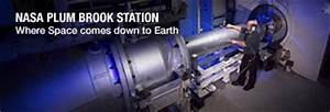 NASA - NASA Glenn Research Center - Plum Brook Station