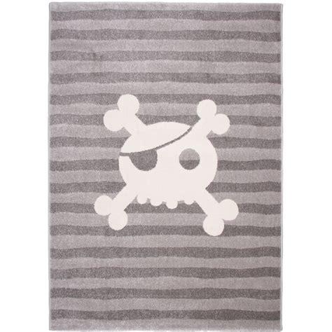 tapis nattiot gris unique pas cher tapis enfant couleurs gris etat neuf mati 232 re