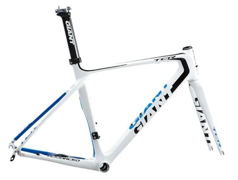 cadre v 233 lo tcr advanced 2013