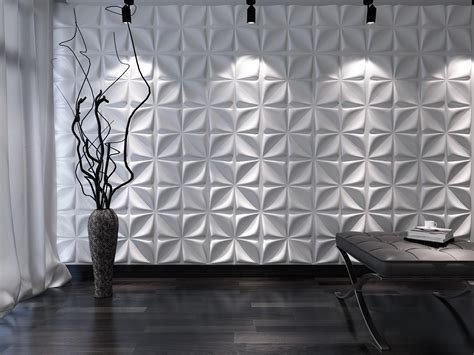 3d wall archives sa d 233 cor design