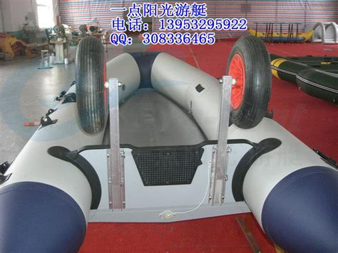 Round Rubber Boat by Inflatable Boat Supply High Quality Motor Boat Assault