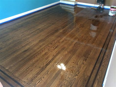 franks floors and refinishing 1944 unionport rd bronx ny contractors tile mapquest