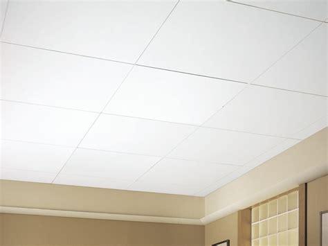 fibre de verre plafond pas cher