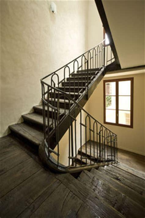 design renovation cage d escalier immeuble etienne 1131 etienne nancy
