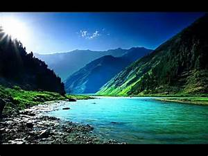 Pakistan: A Land Rich in Natural Beauty. - YouTube