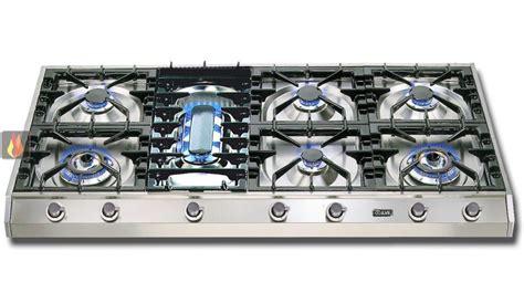 plaque de cuisson gaz 192 poser de conception de maison