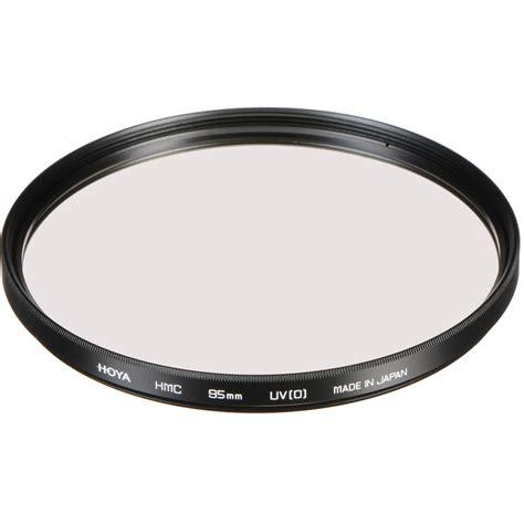Schouw Filter hoya 95mm hmc uv filter a 95uv gb b h photo video